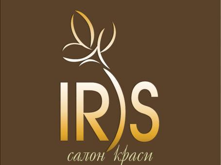 Салон краси Iris