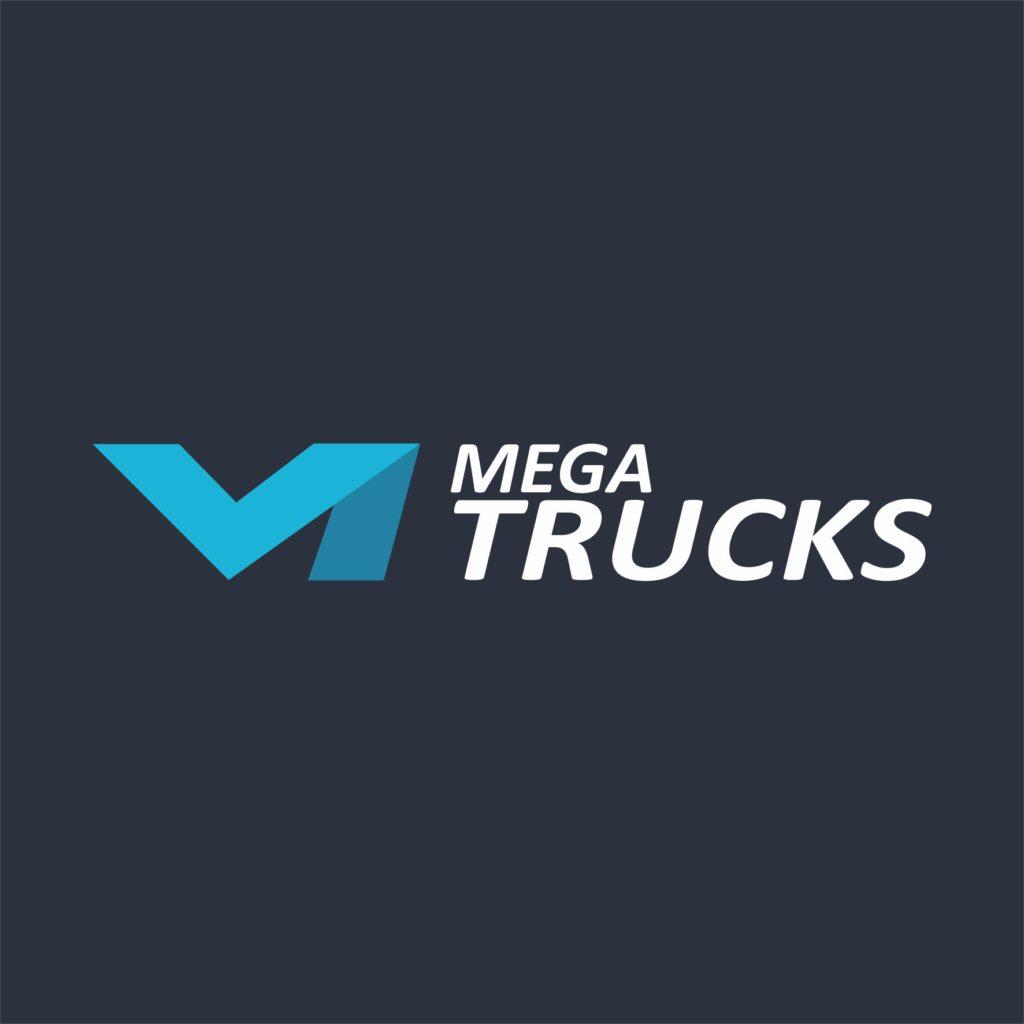 Mega Trucks