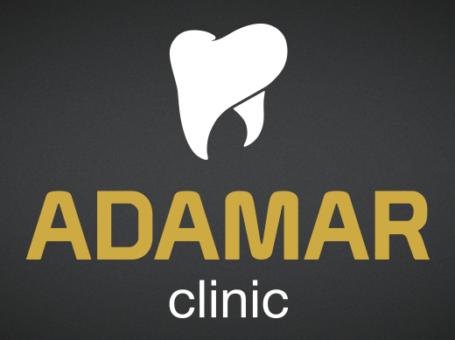 ADAMAR clinic
