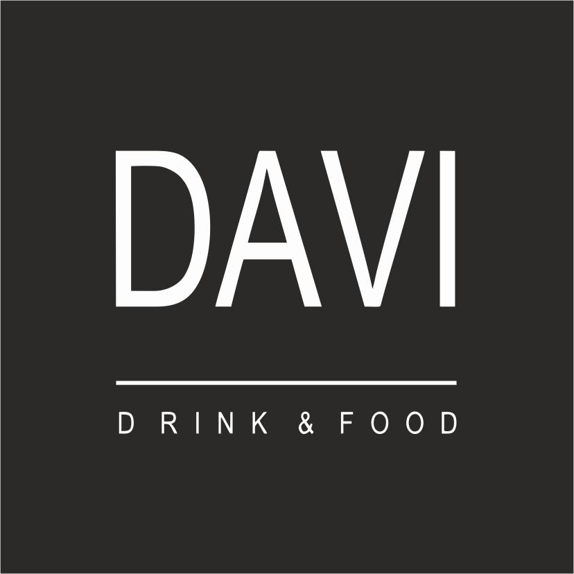 DAVI CLUB