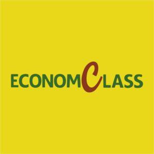 EconomClass