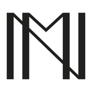 Milla Nova