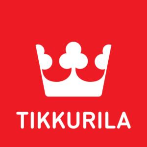 TIKKURILA