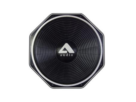 Alex-Audio