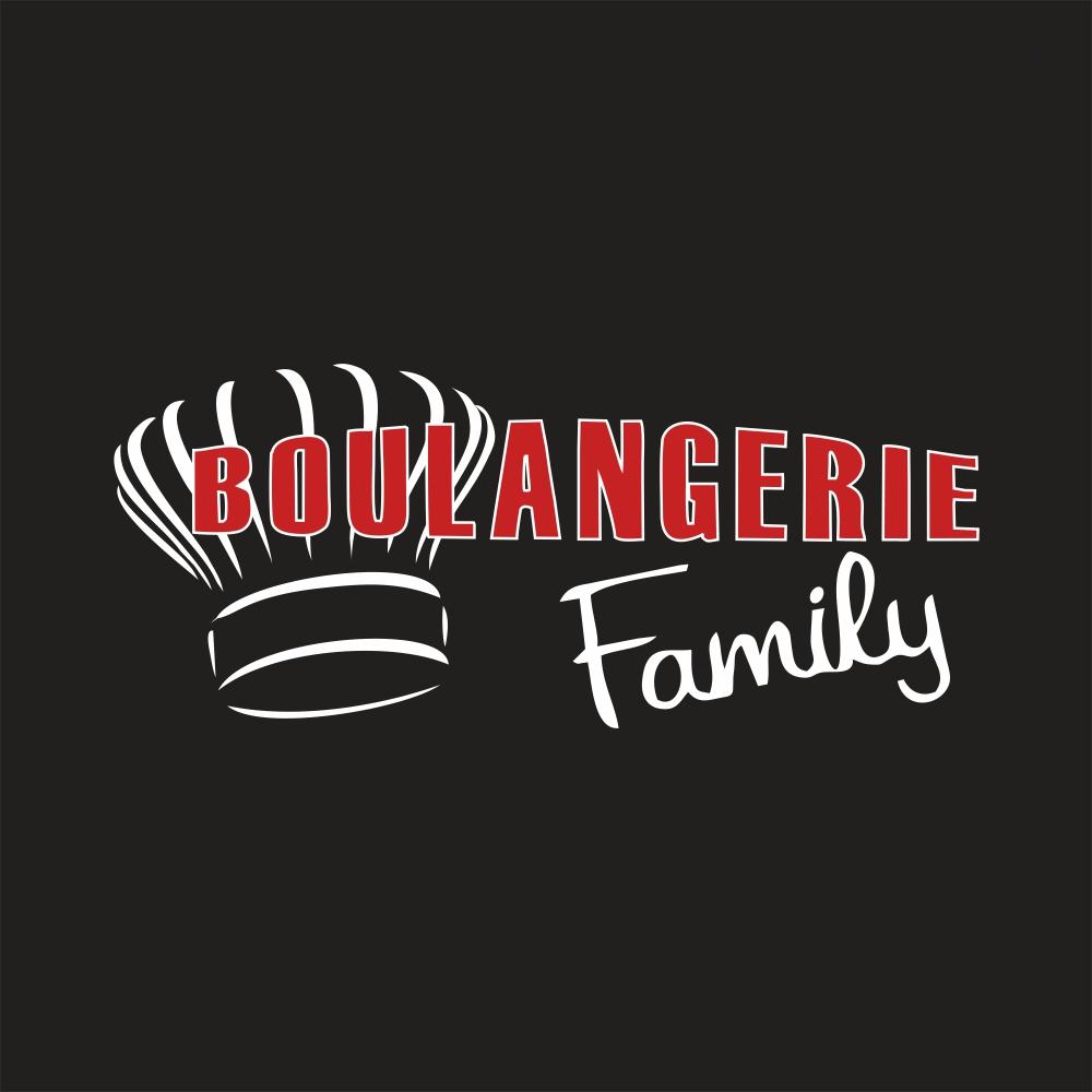 Boulangerie Family