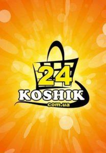 Koshik 24 Міні-маркет