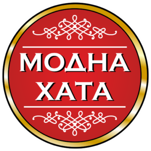Модна Хата