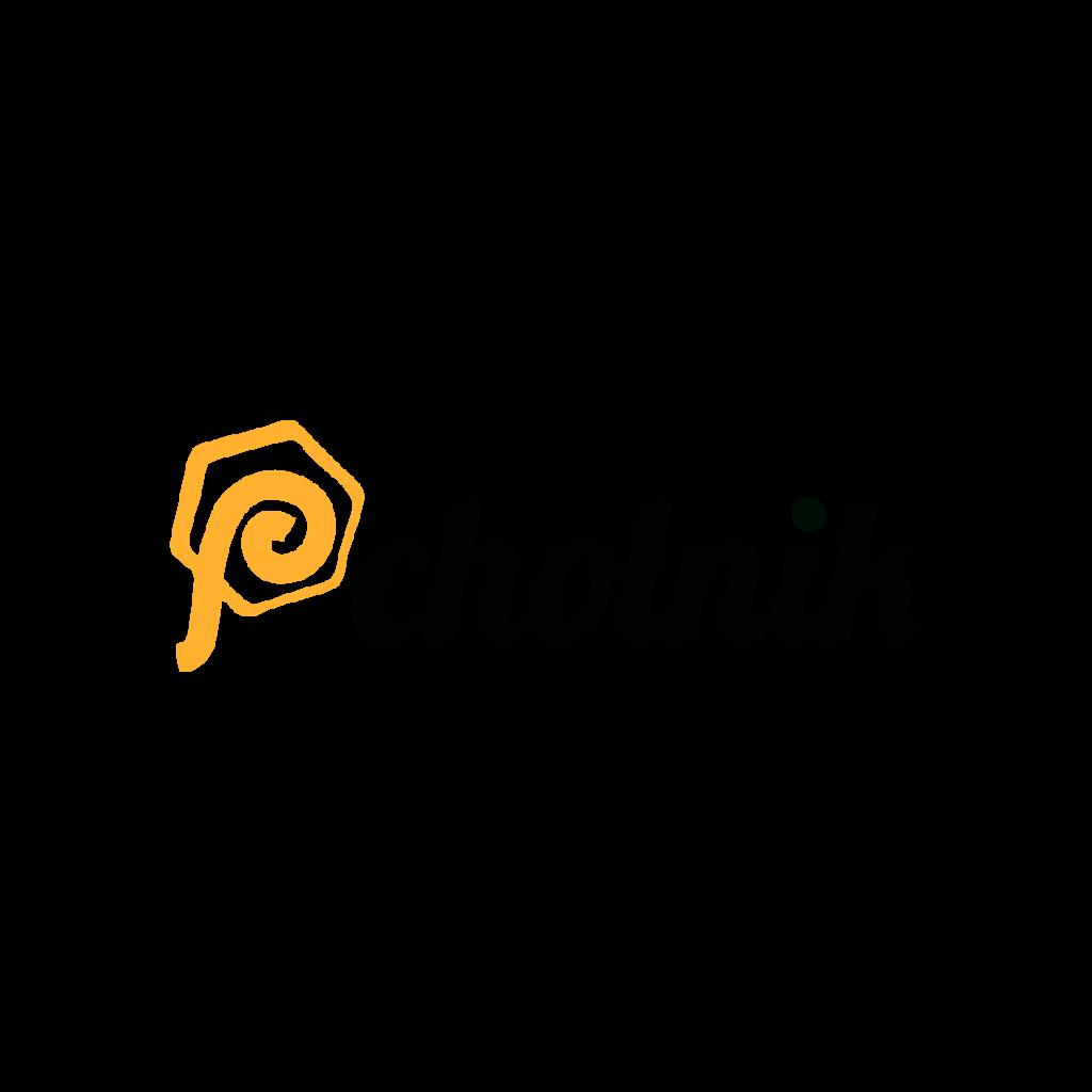 Садиба Пчольника
