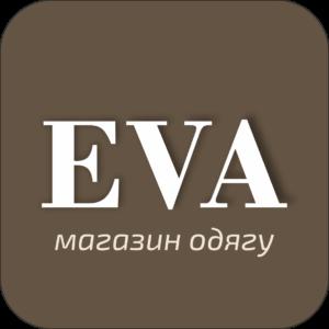 """Магазин """"Єва"""""""