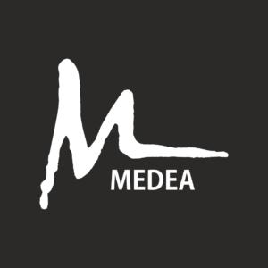 Медеа Мукачево