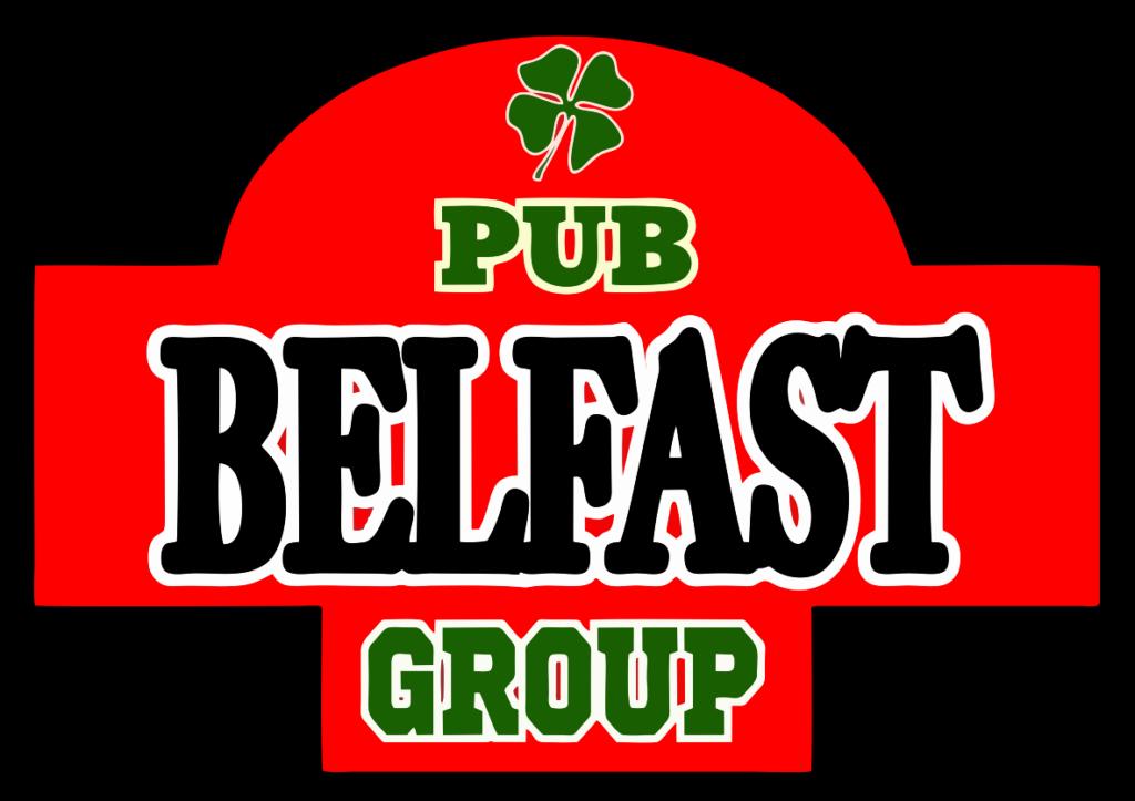Belfast Pub