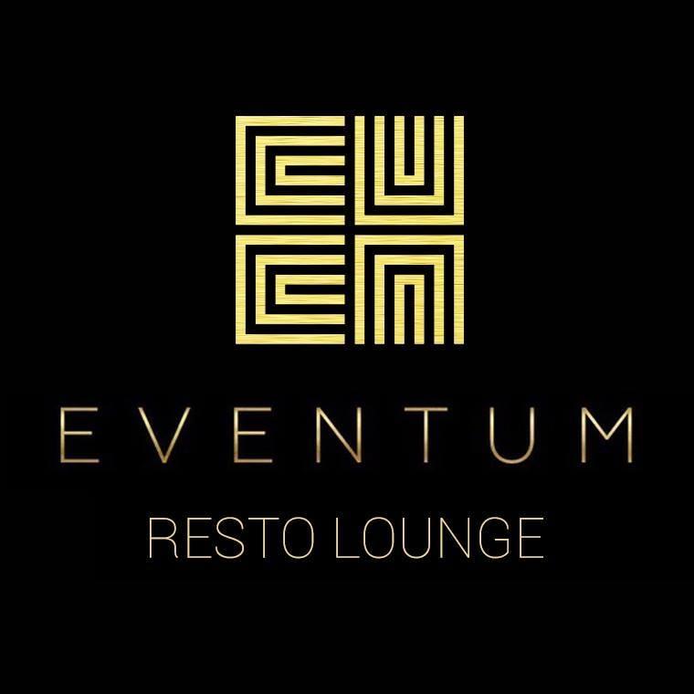 Eventum Resto Lounge