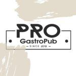 PRO GastroPub